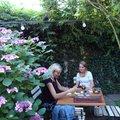 Foto van De Karseboom in Eindhoven