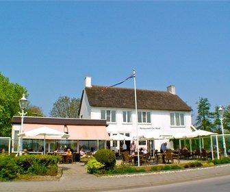 Restaurant de waal ochten jpg20130323 17264 1klvryt preview