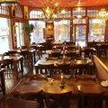 Foto van Restaurant Safak in Deventer