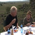 Breakfast in kenya thumbnail