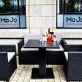 Foto van Mo-Jo in Tilburg