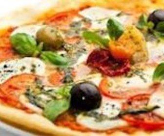 Italiano Bitonte