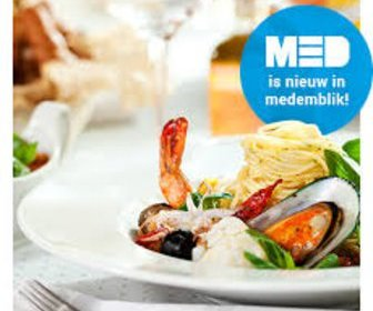 Med trattoria png20140622 31912 s5rhio preview