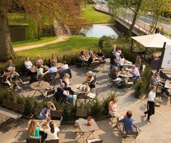 Grand Café Soestdijk
