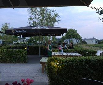 Brasserie UIT