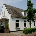 Foto van Lenartz in Oisterwijk