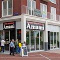 Foto van Amami in Spijkenisse