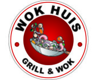 Wokhuis