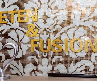 Eten & Fusion