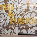 Foto van Eten & Fusion in Meppel