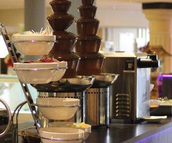 Chocoladefontijnen jpg20140718 7420 19eizll preview