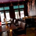 Foto van Grand Cafe De Dominee in Oldenzaal