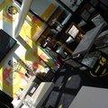 Foto van Da Angelo in Kerkrade