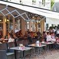 Foto van Auberge De Zwaan in Oirschot