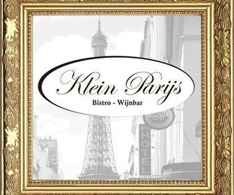 Klein Parijs