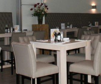 Grand Café Borchland