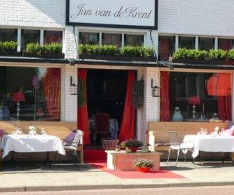 Restaurant Jan van de Krent