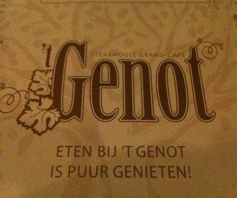 't Genot