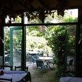 Foto van Bella Italia in Nijmegen