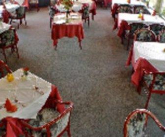 Restaurant jpg20130501 5832 1xq56pg preview