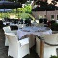 Foto van Restaurant Binnenhof in Goes