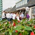 Foto van 't Ken-Net in Venhuizen