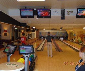 Bowling & Partycentrum 's-Heerenberg