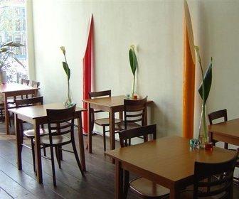 Restaurant FJ