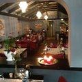 Foto van Taormina in Zutphen