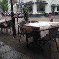 Photograph of Taormina in Zutphen