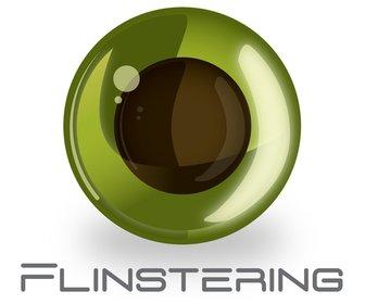 Flinstering
