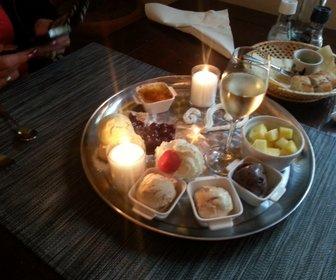 Brasserie 't Torentje