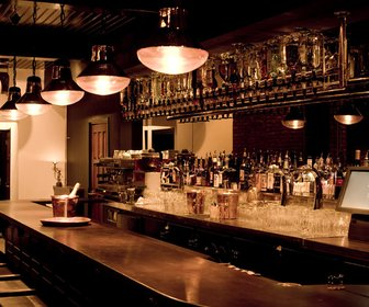 Bar Bistro Tic Tac