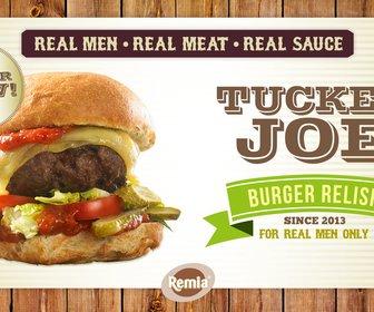 Remia burgergrill narrowcastingv3 2 jpg20140828 22710 1d56ih7 preview