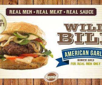 Remia burgergrill narrowcastingv3 4 jpg20140828 22710 yrt8jl preview