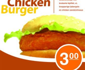Chicken burger jpg20140828 22949 1sxi547 preview