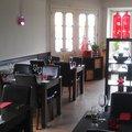 Foto van Restaurant De Verrassing in Groesbeek