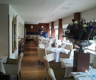 Restaurant 70