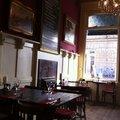 Foto van Restaurant Peer in Gorinchem