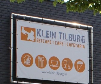 Klein Tilburg