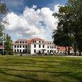 Foto van Savarin in Rijswijk zh