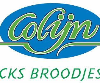 Kwalitaria Colijn