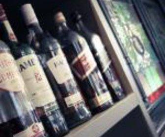 Restaurant de spil dine wine 3 jpg20140923 360 1i47ejp preview