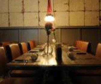 Restaurant de spil dine wine 12 jpg20140923 360 17nz9z1 preview