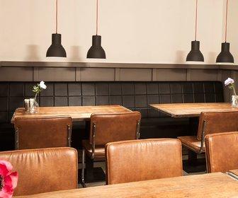 Restaurant de spil dine wine 15 jpg20140923 558 89ci54 preview