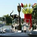 Foto van Restaurant L'Elephant in Zoetermeer