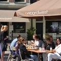 Foto van Noordwest in Amsterdam