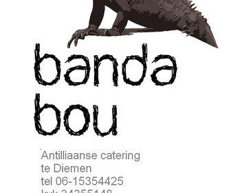 Banda Bou