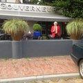 2013 07 31 degouverneur waalre thumbnail