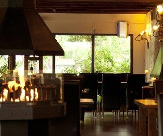 Restaurant Malkenschoten